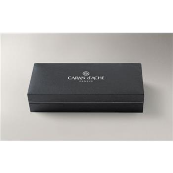 Carandache Rnx.316 Pvd Black Version Roller Kalem 4570.080