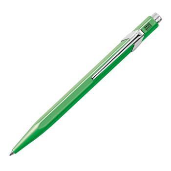 Caran d'Ache Pop Line Tükenmez Kalem Fosforlu Yeşil  849.730