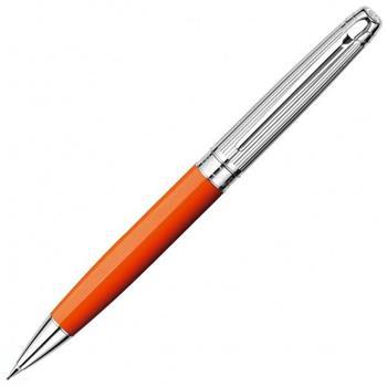 Caran d'Ache Leman Bicolor Saffron Versatil 4769.530