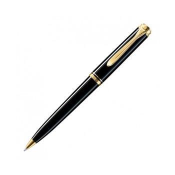 Pelikan K300 Tükenmez Kalem Siyah