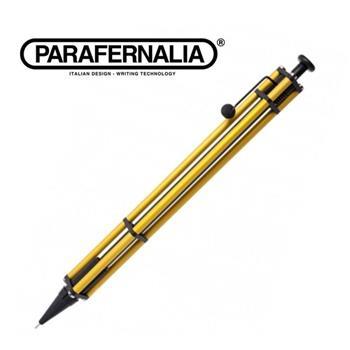 Parafernalia Revolution 0.5 Versatil Sarı