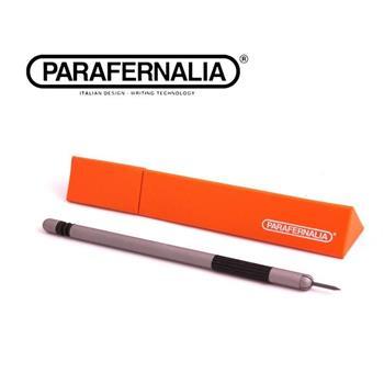 Parafernalia Linea 2mm Portmin (mimar) Kalemi Titanyum