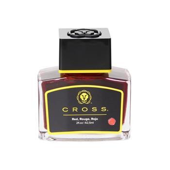 Cross 8945s-4 Mürekkep Kırmızı