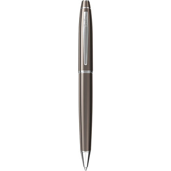 Scrikss Tükenmez Kalem 35 Titanyum