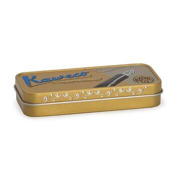 Kaweco Supra Dolma Kalem Brass Medium Uç 10001003