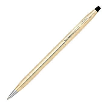 Cross Tükenmez Kalem 10 Ayar 4502