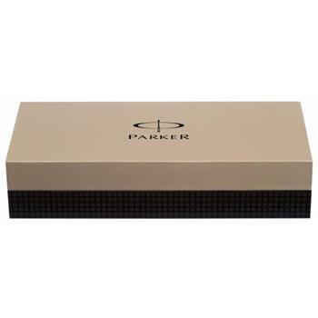 Parker Dolma Kalem Premier Custom St Siyah S0887900