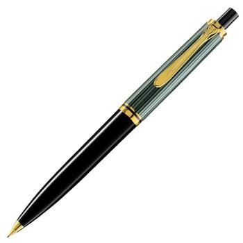 Pelikan Versatil Kalem Souveran Yeşil D400