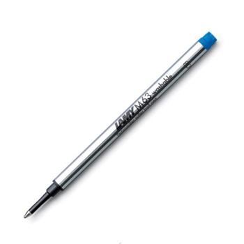 Lamy Refil Roller Kalem Mavi M63m