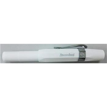 Kaweco Dolma Kalem Skyline Beyaz M 10000935