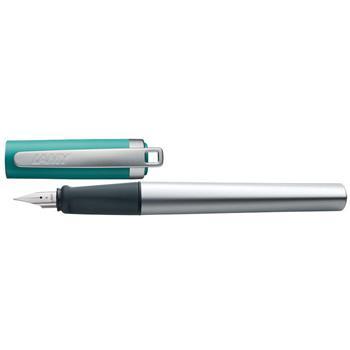 Lamy Dolma Kalem Nexx Su Yeşili Rengi M V60 94-M
