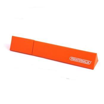 Parafernalia Linea 2mm Portmin (mimar) Kalemi Kırmızı