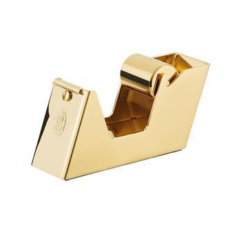El Casco Dorado Selobant Makinesi 23kt Altın M-800-L