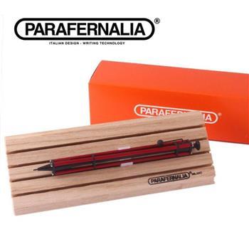 Parafernalia Revolution 0.5 Versatil Kırmızı