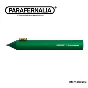 Parafernalia Neri 3.15mm Portmin (mimar) Kalemi Yeşil