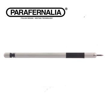 Parafernalia Linea 2mm Portmin (mimar) Kalemi Aluminyum