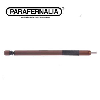 Parafernalia Linea 2mm Portmin (mimar) Kalemi Bronz