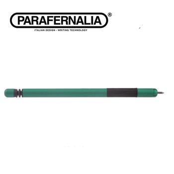 Parafernalia Linea 2mm Portmin (mimar) Kalemi Koyu Yeşil