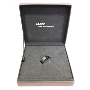 Lamy Imporium Versatil Kalem 0.7mm Mat Siyah 192