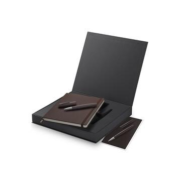 Lamy 2000 Brown Dolma Kalem Fine 2021 Yıl Limited Edition