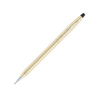 Cross Classic Century 10 Karat Altın Versatil Kalem 4503