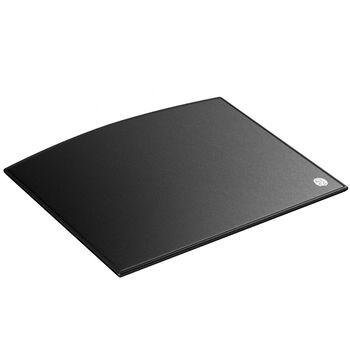 El Casco Mouse Pad Siyah Deri M-721
