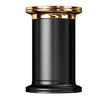 El Casco Kalemtıraş Siyah-Altın M-435-LN