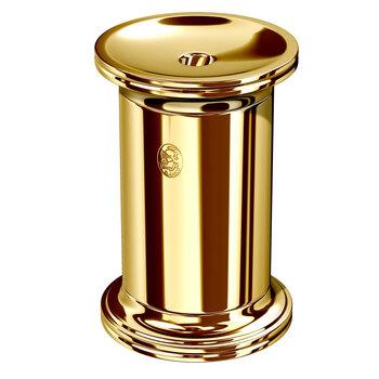 El Casco Kalemtıraş Altın M-435-L