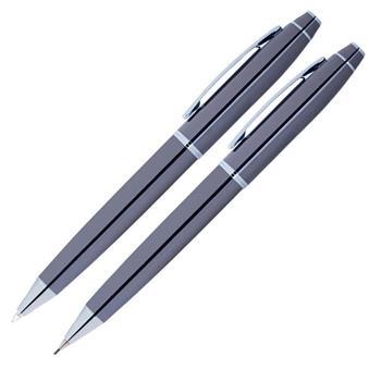 Scrikss Tükenmez Kalem+Versatil 35 Takım Titanium