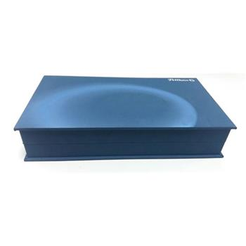 Pelikan Roller Kalem Mavi-Siyah R400