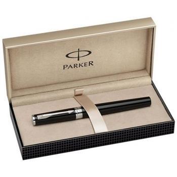 Parker 5Th Ingenuity L Siyah Ct S0959210