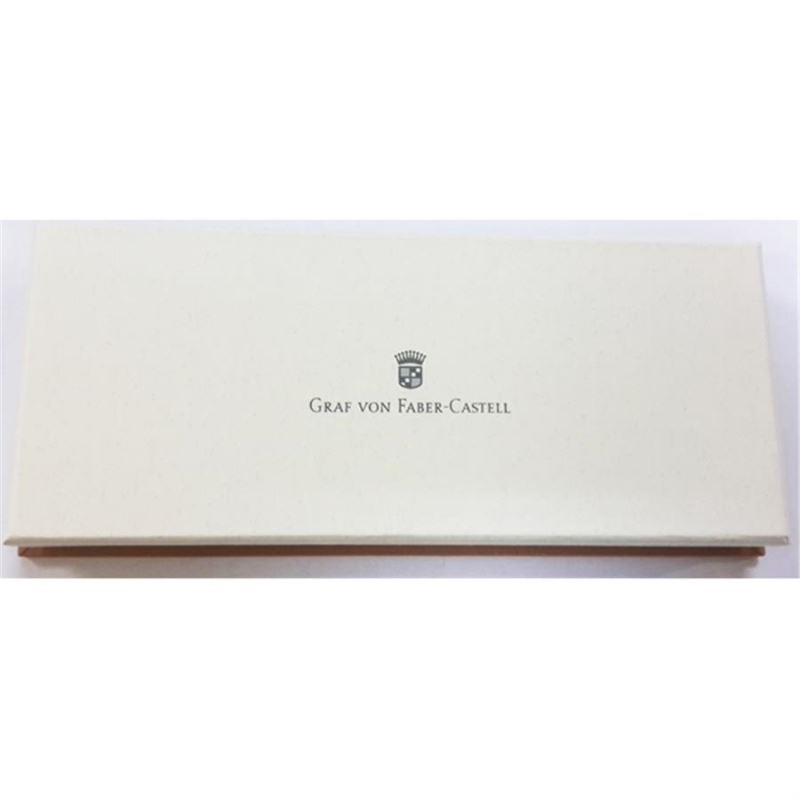 Graf Von Faber-Castell Cep Tipi Tükenmez Kalem 148010