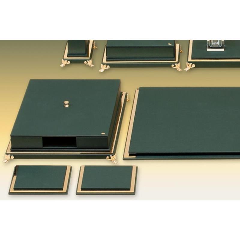 Tabac 1975 Elegance Smart Premium Sümen Takımı