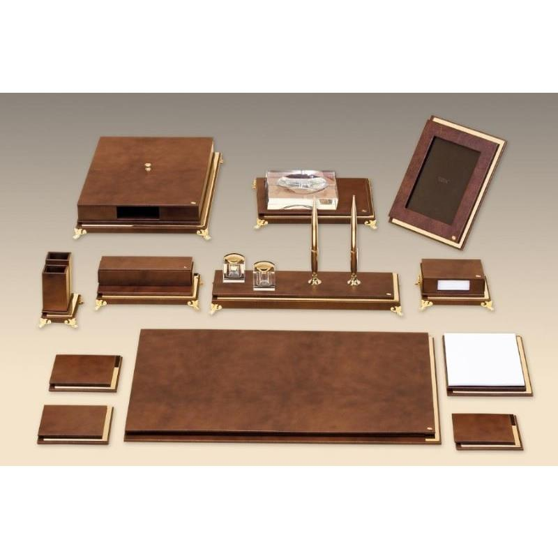 Tabac 1995 Elegance Master Premium Altın Sümen Takımı