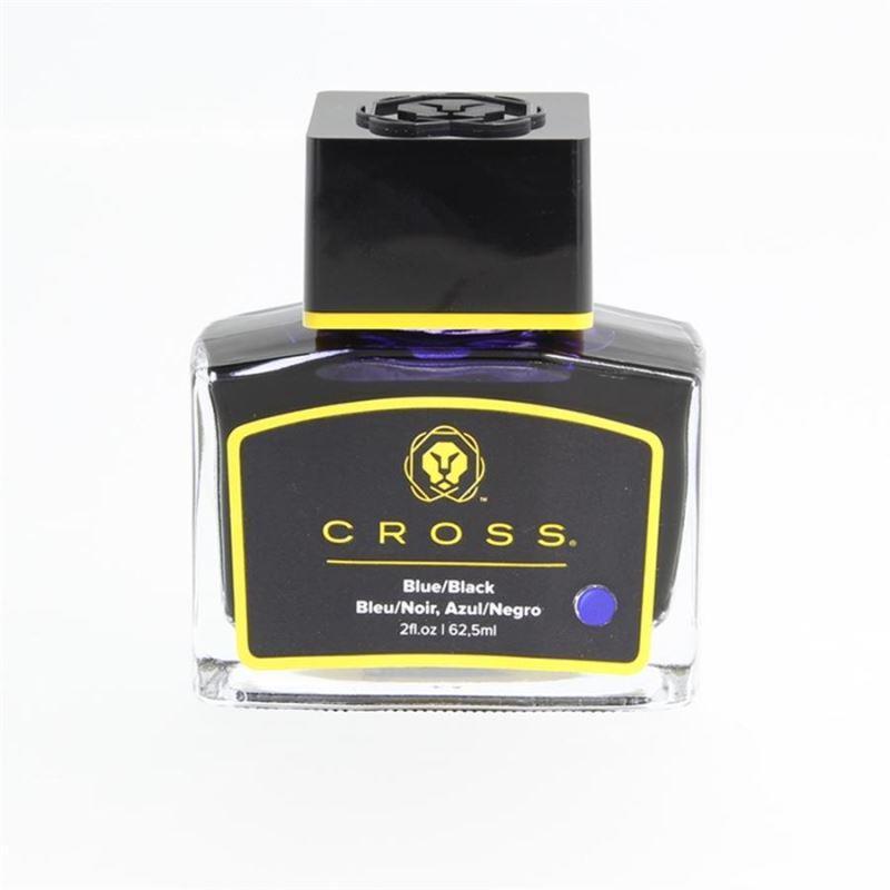 Cross Dolma Kalem Mürekkebi Mavi 8945S-1
