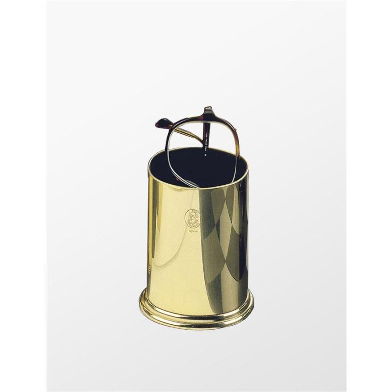El Casco Kalemlik Orta Altın M-652-L