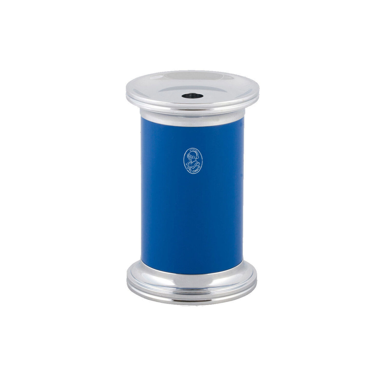 El Casco Kalemtıraş Krom-Mavi M-435-CZ
