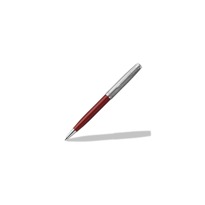 Parker Sonnet Essential Tükenmez Kalem CT Kırmızı 2146851
