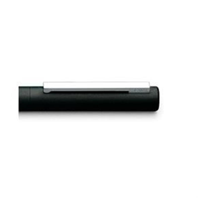 Lamy CP1 Dolma Kalem Mat Siyah 56-B