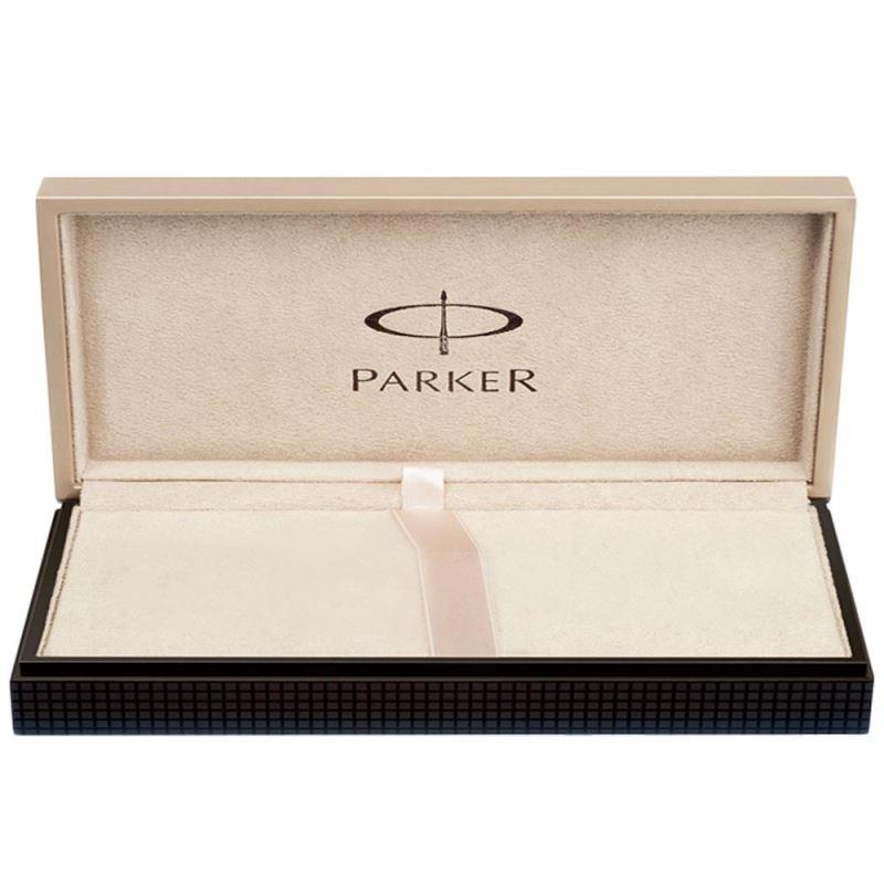 Parker 5Th Ingenuity S Pembe Altın Pvd Ct 959140