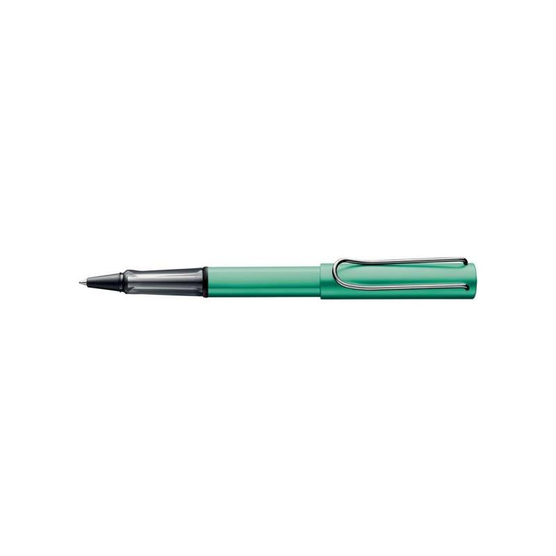Lamy Roller Kalem Al Star Mavi-Yeşil V60 332