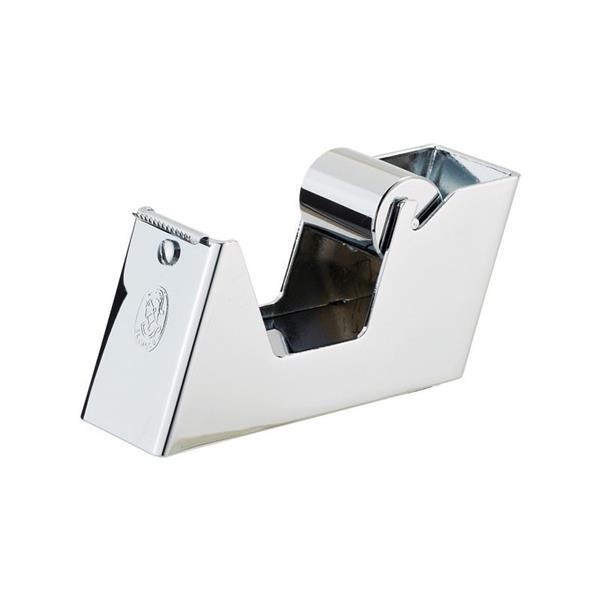 El Casco Cromado Selobant Makinesi M-800-CT
