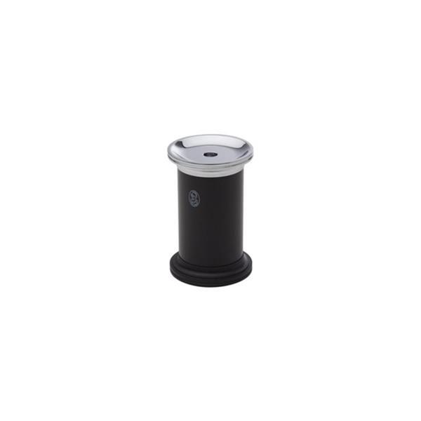 El Casco Kalemtraş Krom-Siyah M-435CN