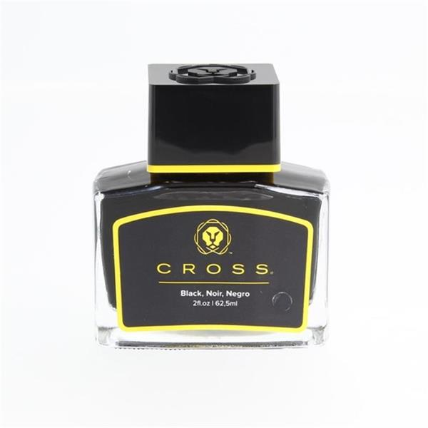 Cross Dolma Kalem Mürekkebi Siyah 8945S-2