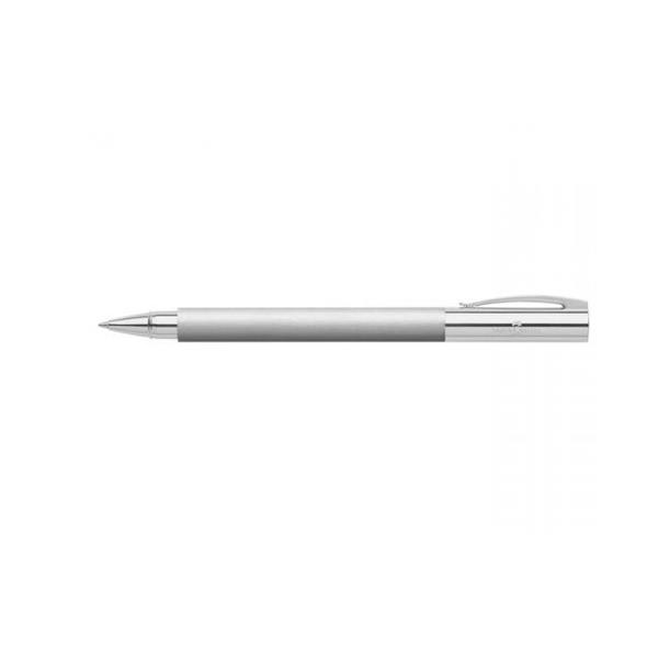 Faber Castell Roller Kalem Ambition Metal 148122
