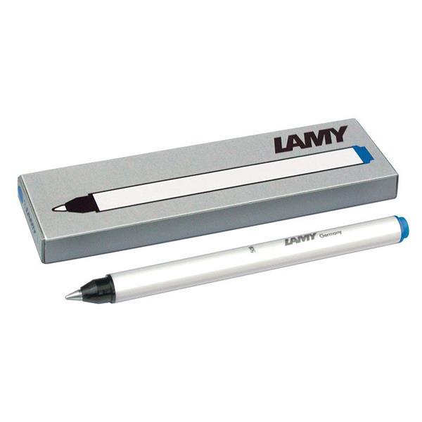 Lamy Refil Roller Kalem Mavi 3Lü T11