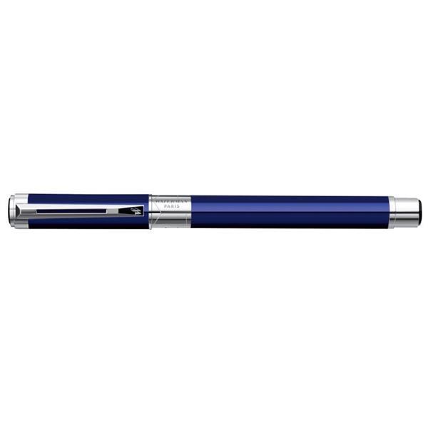 Waterman Roller Kalem Perspective Mavi Ct S0831000