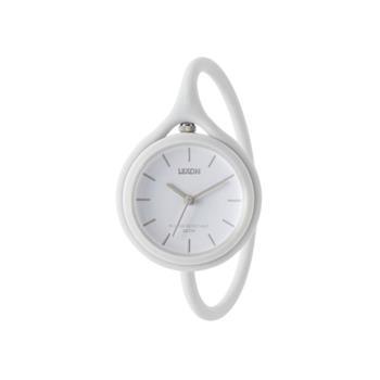 Lexon Take Time Orjinal Kol Saati Beyaz Lm112w