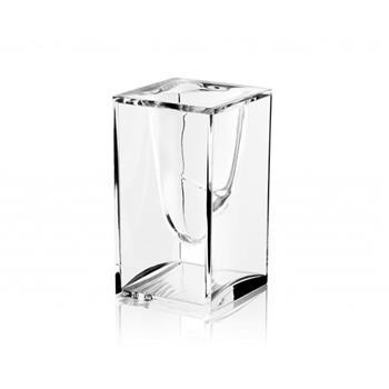 Lexon Liquid Kalemlik Transparan  LD132T