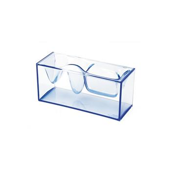 Lexon Liquid Masa Organizeri Mavi LD130B